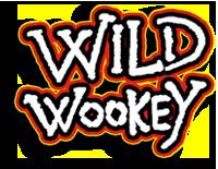 Wild Wookey