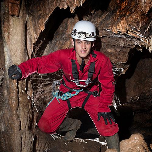activities climbing