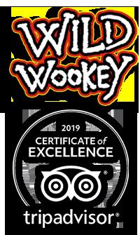 Wild-Wookey-PNG-trip